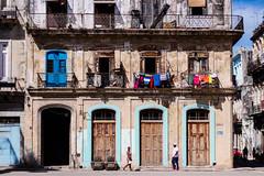 Just Right (holycalamityscreaminsanity) Tags: cubanarchitecture art church portrait landscape cuban buildings sunset nature castillo water cuba