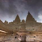 Shore temple thumbnail