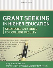 [PDF] FREE Grant Seeking in Higher Education: Strategies and Tools for College Faculty (BOOKSYZQYYBCAE) Tags: pdf free grant
