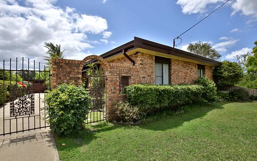 113 St Anns St, Nowra NSW 2541