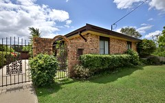 113 St Anns Street, Nowra NSW