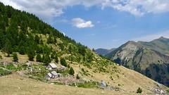 Peaks of the Balkans - 40