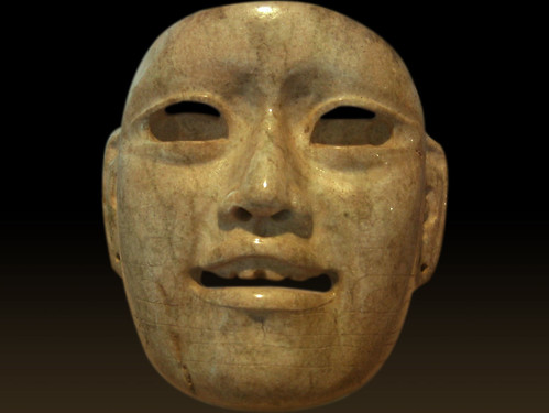 """Museo de Antropología de Xalapa • <a style=""""font-size:0.8em;"""" href=""""http://www.flickr.com/photos/30735181@N00/24026932747/"""" target=""""_blank"""">View on Flickr</a>"""
