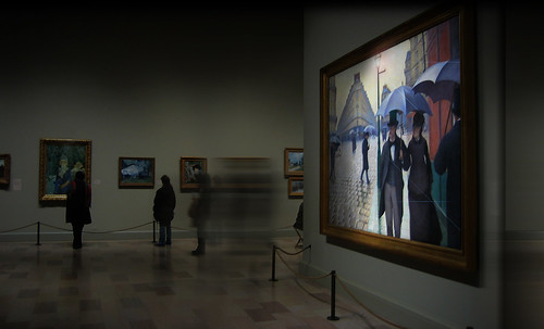 "Instituto de Arte de Chicago • <a style=""font-size:0.8em;"" href=""http://www.flickr.com/photos/30735181@N00/24032721397/"" target=""_blank"">View on Flickr</a>"