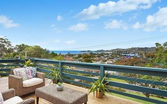 2 The Brow, Wamberal NSW