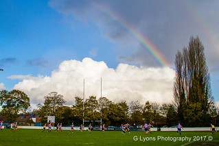Rugby Rainbows-0209