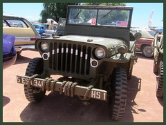 Willys MB (v8dub) Tags: willys mb jeep 4x4 geländewagen army armée military militaire militär schweiz suisse switzerland neuchâtel american pkw voiture car wagen worldcars auto automobile automotive old oldtimer oldcar klassik classic collector