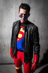 Superboy IMG_5248 NYCC 2017 Saturday Cosplay (djlemma) Tags: nycc nycc2017 new york comic con saturday 2017 cosplay costume canon