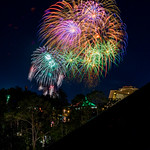 WDW Oct 2017-33-Edit.jpg thumbnail