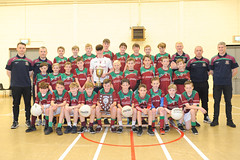 Picture 3 U-12 City & West County Winners