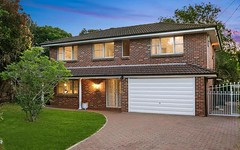 3 Macquarie Place, Denistone East NSW