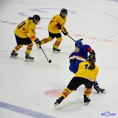 171112441(JOM) (JM.OLIVA) Tags: 4naciones fadi españahockey fedh igloo iihf