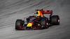 Daniel Ricciardo - Car 3 - RB13 - Red Bull Racing (dawvon) Tags: kualalumpur turn1 asia redbullracing startfinishstraight actionphotography sportsphotography malaysia danielricciardo southeastasia selangor formula1 2017formula1petronasmalaysiagrandprix sepang motorsports sepanginternationalcircuit sports rb13 2017formula1malaysiagrandprix 2017malaysiagrandprix australian car3 cars circuit f1 f1circuit formulaone honeybadger malaysiangp malaysiangrandprix miltonkeynes motorracing redbullracingtagheuerrb13 race racetrack racing redbull redbullrb13 redbullracingformulaoneteam redbullracingtagheuer redbulltagheuer renaultre17 track uk