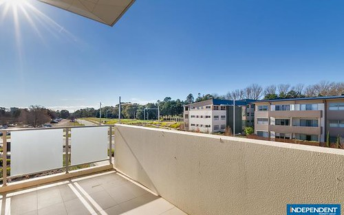 142/116 Easty Street, Phillip ACT 2606