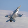 F18_53 (SamOphoto2011) Tags: airplanes canon airshow fa18hornet boeing 7dmarkii 2017 100400lmarkii texas houston wingsoverhouston ellingtonairport