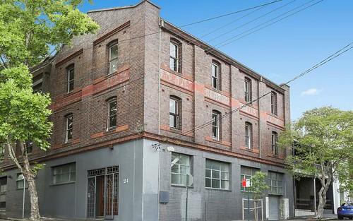 24 Lyndhurst Street, Glebe NSW