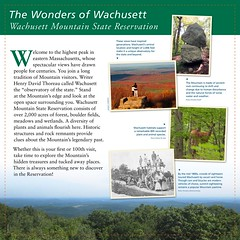01.10.10.010.GR_Wonders of Wachusett-page-001 (Brian M Hale) Tags: wachusett mountain wayside panels pdf massachusetts deer wonders