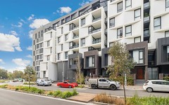 813/159 Ross Street, Forest Lodge NSW