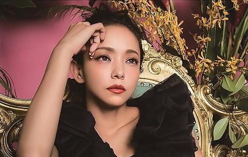 安室奈美恵 画像33