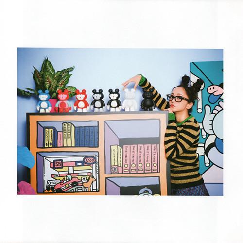 安室奈美恵 画像45