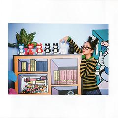 安室奈美恵 画像91