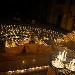 20171019- Dipawali Celebration (5)