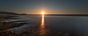 _IMG6910 (Brett Hayvice (Cheifitz)) Tags: paraparaumu wellington newzealand nz