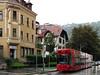 071 - 11-08-08 Innsbruck Claudiastr Tw 322