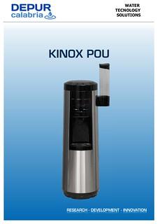 KInox_Pou fronte