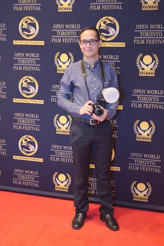 OWTFF Open World Toronto Film Festival (291)