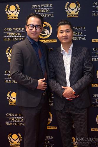 OWTFF Open World Toronto Film Festival (260)