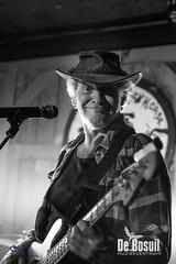 2017_11_24 Bosuil Zuma – Neil Young tribute ZPG_4541-Johan Horst-WEB