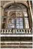 Window (albertomazzei1) Tags: torino turin piazzacastello castello albertomazzei canon