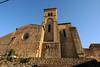 FR10 8689 L'abbaye de Saint-Hilaire. Saint-Hilaire, Aude (Templar1307   Galerie des Bois) Tags: sainthilaire sthilaire aude languedoc languedocroussillon occitanie france