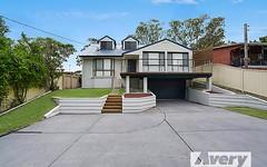 103 Dobell Drive, Wangi Wangi NSW