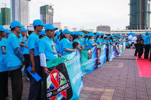 WAD 2017: Cambodia