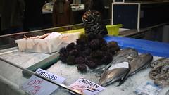 17-11-17 175 (Jusotil_1943) Tags: 171117 pescado peces oricios numeros