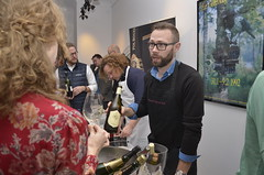 """SommDag 2017 • <a style=""""font-size:0.8em;"""" href=""""http://www.flickr.com/photos/131723865@N08/25009011678/"""" target=""""_blank"""">View on Flickr</a>"""