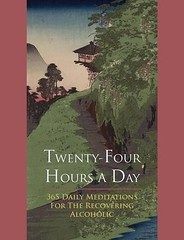Download   Twenty-Four Hours A Day Trial Ebook (ebooktopFQUBLEUTIX7) Tags: download twentyfour hours
