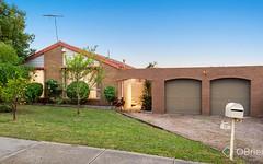 11 Robert Molyneux Avenue, Endeavour Hills Vic