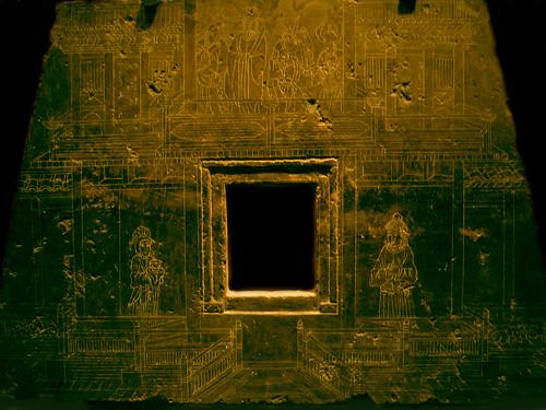 "Museo Metropolitano de Arte  Nueva York, EUA • <a style=""font-size:0.8em;"" href=""http://www.flickr.com/photos/30735181@N00/25025821318/"" target=""_blank"">View on Flickr</a>"
