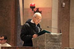 IMG_8031 (missionari.verbiti) Tags: missionariverbiti verbiti diacono marianaenoaei svd laurotisi arcivescovo trento varone rivadelgarda