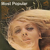 Most Popular (Jim Ed Blanchard) Tags: lp album record vintage cover sleeve jacket vinyl easy listening lounge pretty woman girl sexy cheesecake model beautiful most popular blonde earring ed ames eddy arnold brass ring al hirt kate smith hugo montenegro floyd cramer rca