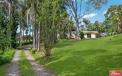 69 Scanlan Lane, Lennox Head NSW