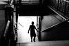 metrô (renanluna) Tags: pessoa people noite night monocromia monochromatic pretoebranco blackandwhite pb bw buenosaires argentina ag fuji fujifilm fujifilmxt1 xt1 35mm fujinon35mmf14xfr fujinon renanluna