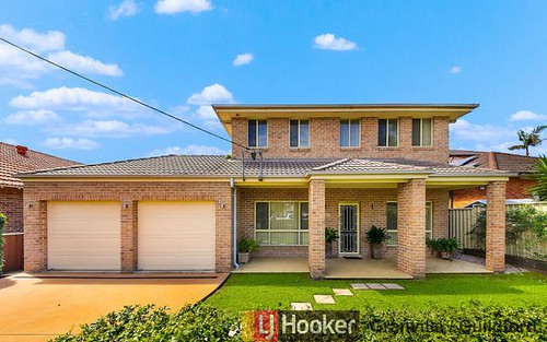 175 Guildford Road, Guildford NSW