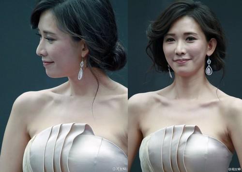 林志玲 画像22