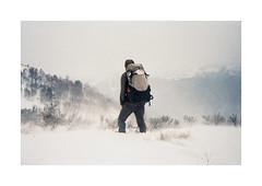 (Dennis Schnieber) Tags: 35mm kleinbild analog film hiking eastern europe mountain rila bulgaria