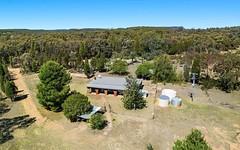 1828 Spring Ridge Road, Mudgee NSW