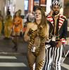 San Diego Halloween 2017 (San Diego Shooter) Tags: sandiego halloween halloweencostumes portrait bokeh streetphotography downtownsandiego sexyhalloweencostumes halloween2017